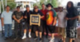 Raw Group Photo 1_InPixio.jpg