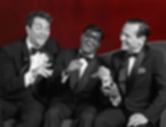 rat pack 2 lr copy.jpg