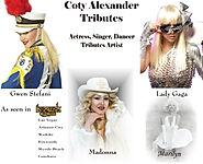 Coty tributes.jpg