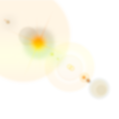 PNG LIGHTING EFFECT.png