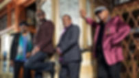 Kool & The Gang Photo.jpg
