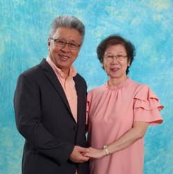 Elder Heng Ee Lean_edited