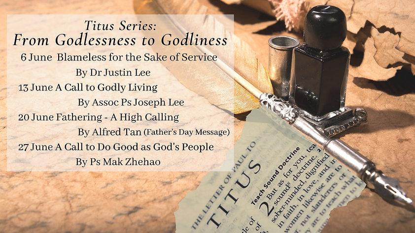 Titus Sermon Schedule 3.jpg