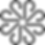 Logo Black Outlines.png