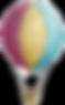 Balloon_Trasparent_–_Balloon.png