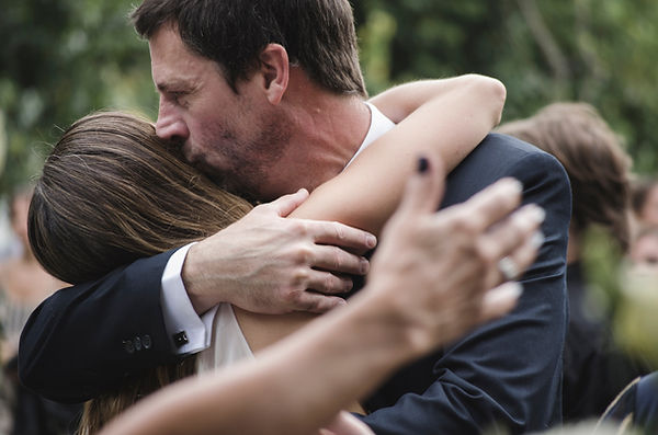 Fathers daughters 3.jpg