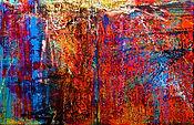 Richter abstract.jpg