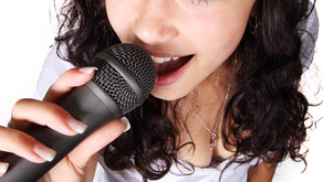 How to Sing Like You Know What You're Doing, Part 2 - Voice Placement and Projection