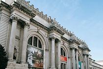 Met Museum of Art 2.jpg