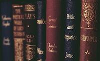 book-bindings-book-series-books-1560093.