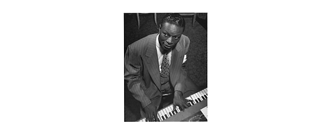 Nat King Cole.png