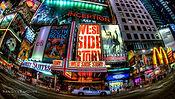 Broadway Fisheye.jpg