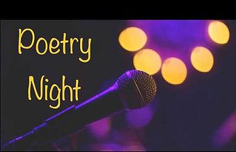 Poetry Night.jpg