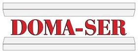 logo domaser 2019_300.jpg