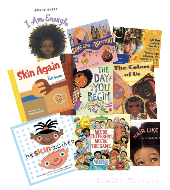 books on racism.png