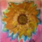 flower%20art_edited.jpg