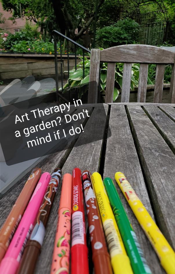 art therapy garden.jpg