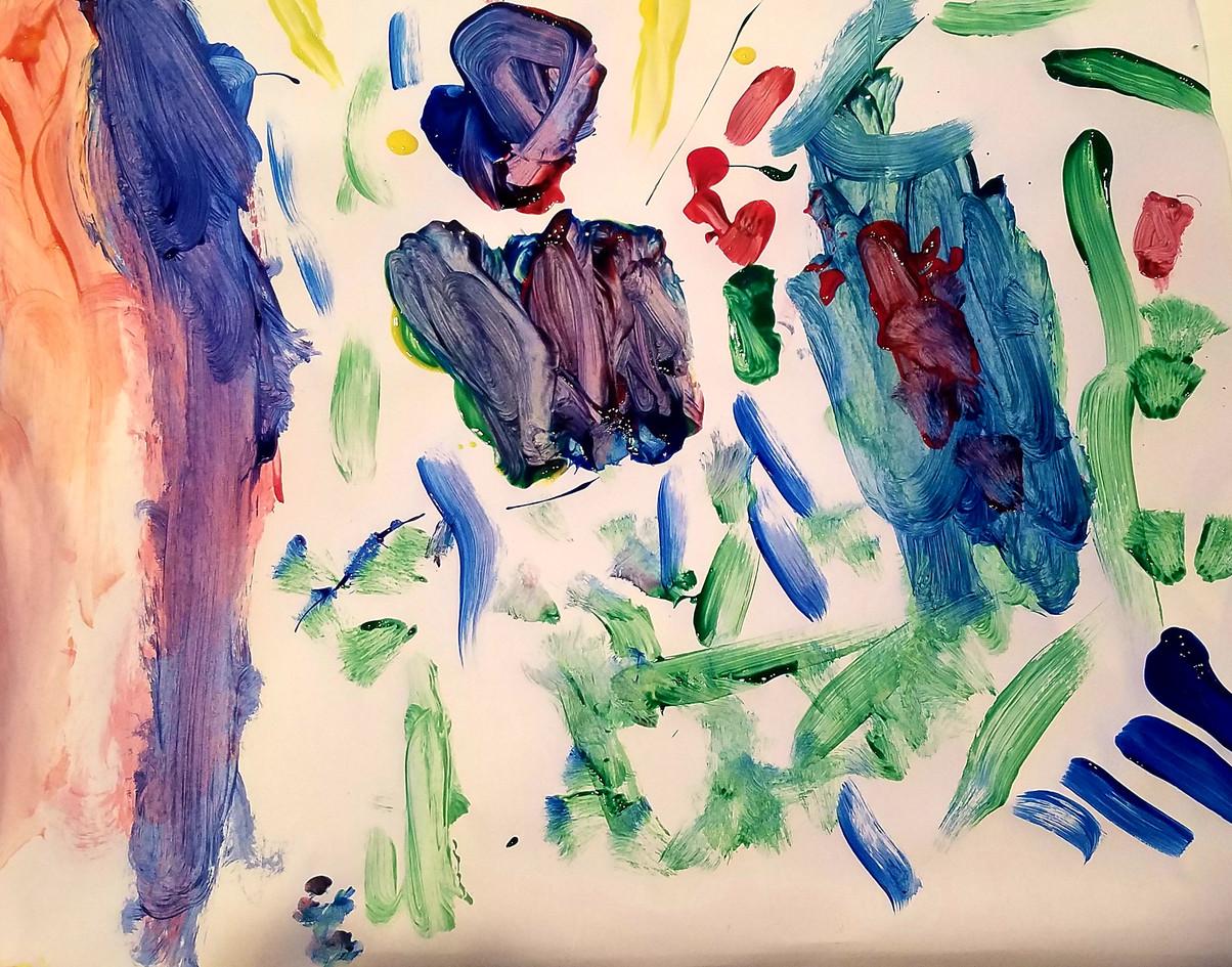 b_s painting.jpg