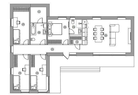 EKO_M_2_Grundriss,_4_Schlafzimmer,_2_Bäd