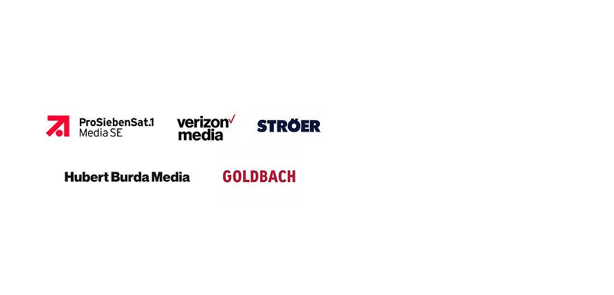 Medienpartner groß.png
