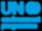 UNEP logo freigestellt.png