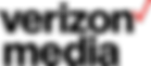 1200px-Verizon_Media_2019_logo.svg.png