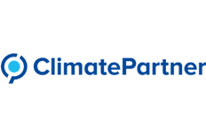 ClimatePartner-Logo.png