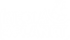 190923_M4P_Logo_Weiß_RGB.png