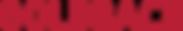 GOLDBACH_Logo_RGB.png