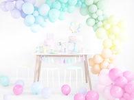 fiestas-eventos-infantiles