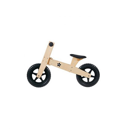 BICI SIN PEDALES NEO KIDS CONCEPT