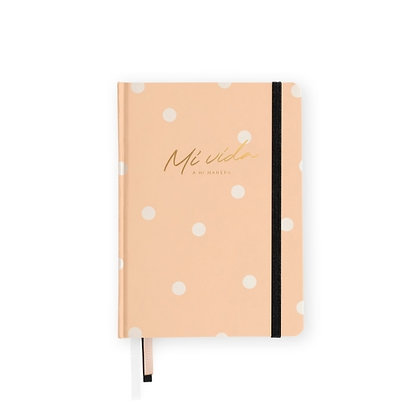CHARUCABULLET M PINK NUDE