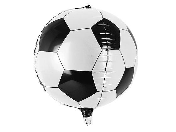 GLOBO BALÓN FOOTBALL PARTY