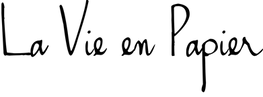 La-vie-en-papier-logo.png