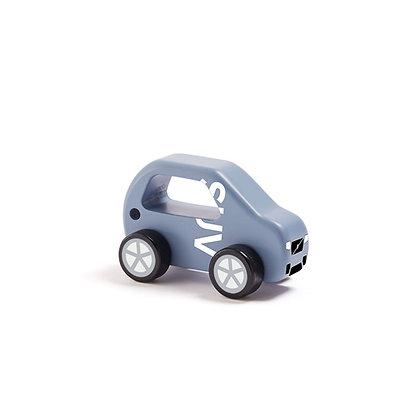 COCHE SUV KIDS CONCEPT