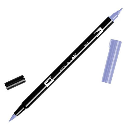 Tombow Rotuladores ABT 623