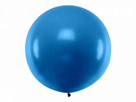 GLOBO LÁTEX XL NAVY BLUE