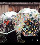 paraiguas-bajo-la-lluvia.jpg