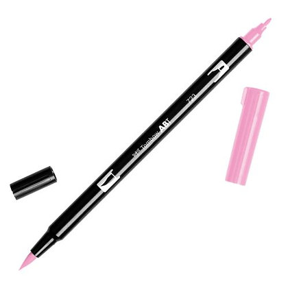Tombow Rotuladores ABT 723