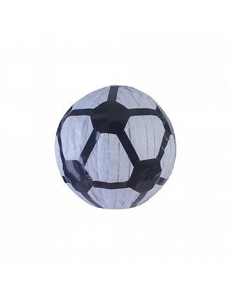 PIÑATA FOOTBALL