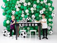 FIESTAS-INFANTIL-CELEBRACION-FOOTBALLPARTY-FUTBOL-PELOTA