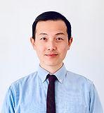 Xu Chen.jpeg