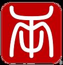 Mingwei Yan PLLC Logo
