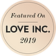Love inc_2019 badge-02.png