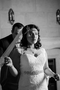 Sacramento Wedding Photographere