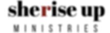 sherise-logo-2-no-border1.png