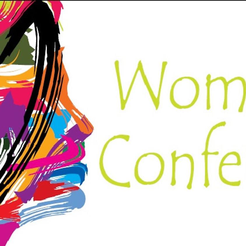 Women's Day Speaker