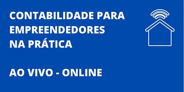 CONTABILIDADE - AO VIVO.png
