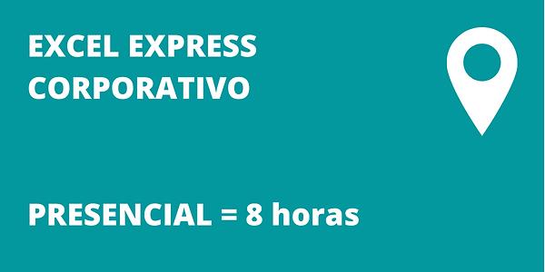 EXCEL EXPRESS INCOMPANY - PRESENCIAL.png