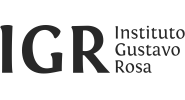 logo-igr.png